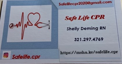 CPR Business Card from Shelley IMG_1118